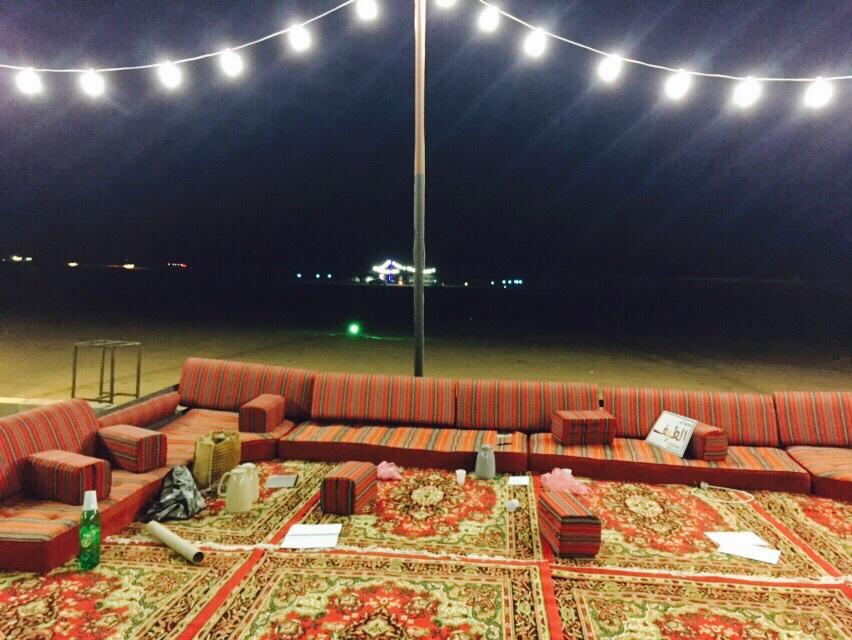 ٌتجهيز وتنسيق استراحات برية في الخارج بجدة مع الجلسات العربية - مجموعة روافد للحفلات i_b6ad442a7f5.jpg