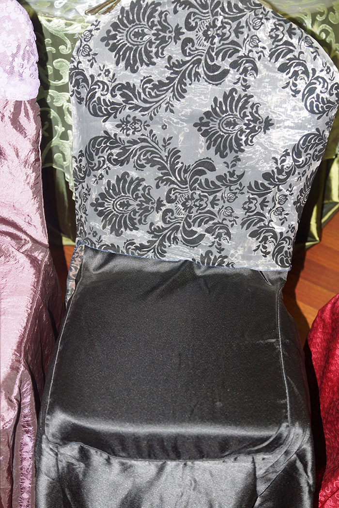 الآن للبيع وبكميات محدودة كراسي نابليون بألوانها وكراسي وطاولات للأفراح والقاعات i_dd93eff7738.jpg