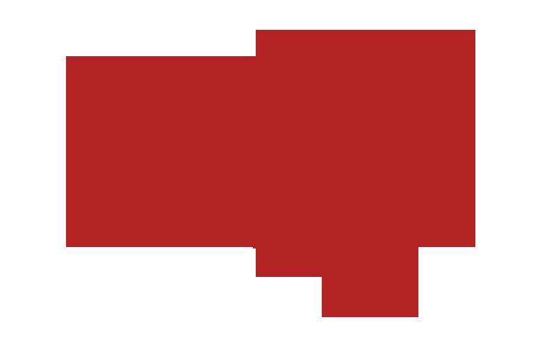 مخطوطة مبارك للتصميم