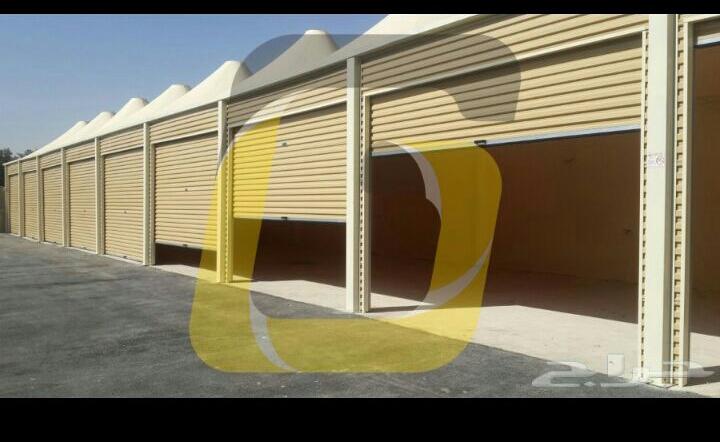 بدادا للأبواب الأوتوماتيكية الرياض 0508753032 ابواب كراجات اوتوماتيكية بالرياض