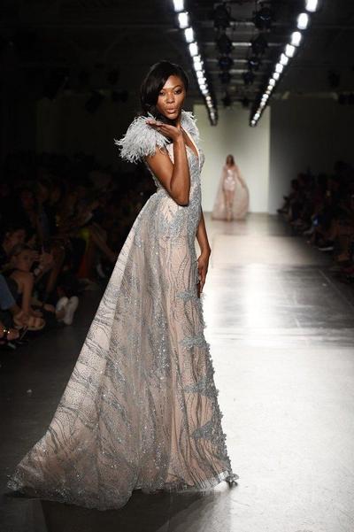 موقع فستاني ( FOSTANI ) اول موقع امريكي متخصص بفساتين السهرة باللغة العربية P_1645gbcwk1