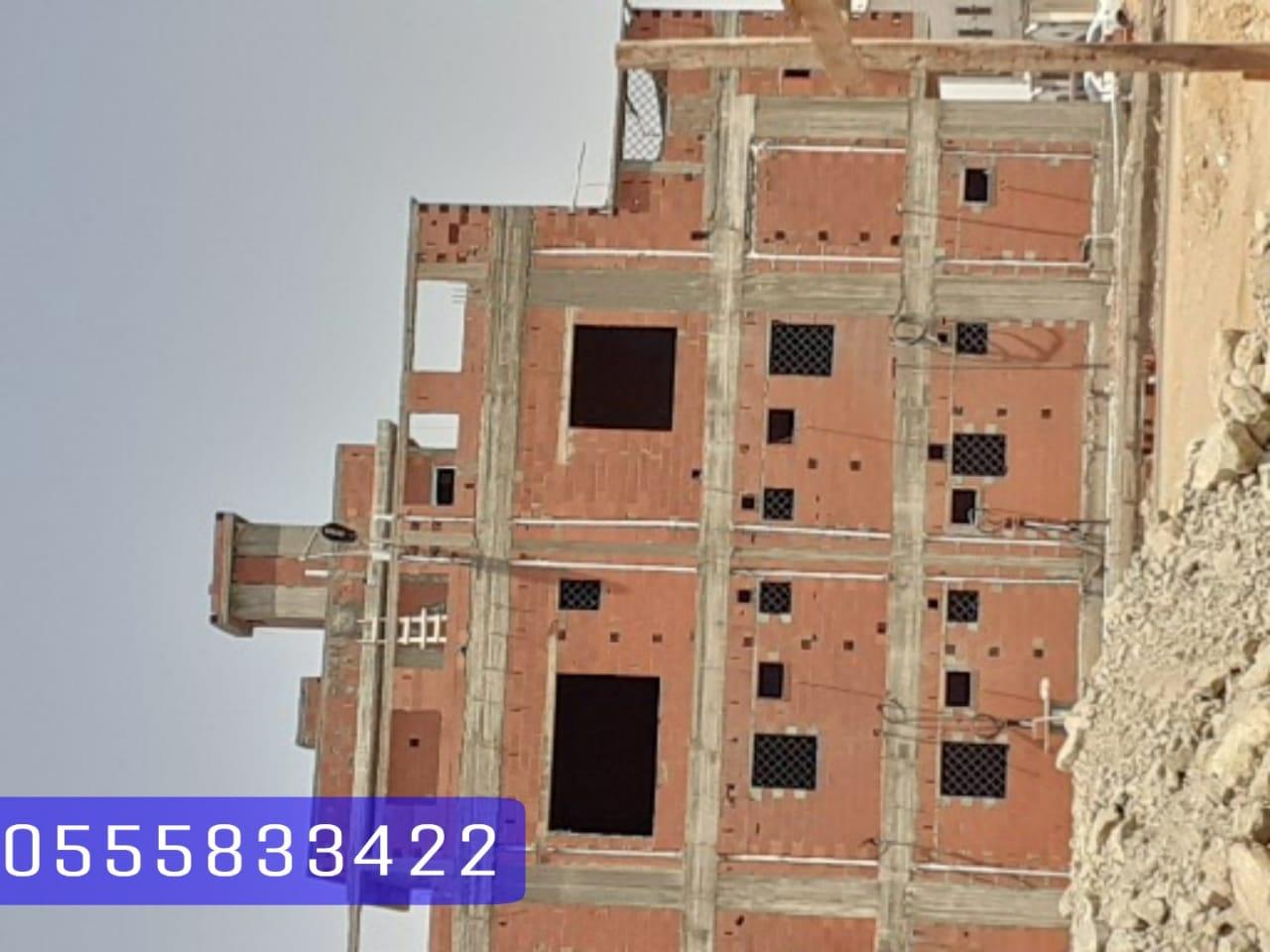 مقاول معماري بناء بالمواد عظم  , 0555833422 , , مقاول بناء في الخبر , مقاول ترميم وترميمات في الخبر P_1699wwc0o9