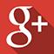 تابعنا على Google Plus