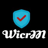 WicrIN