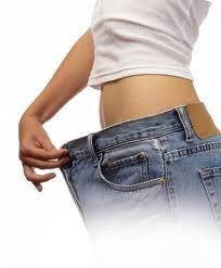 الوزن الي ما يصل 10 كيلو شهريا . ايضا يعمل