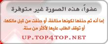 আল-ফিরদাউস সংবাদ সমগ্র || অক্টোবর, ২০২০ঈসায়ী ||