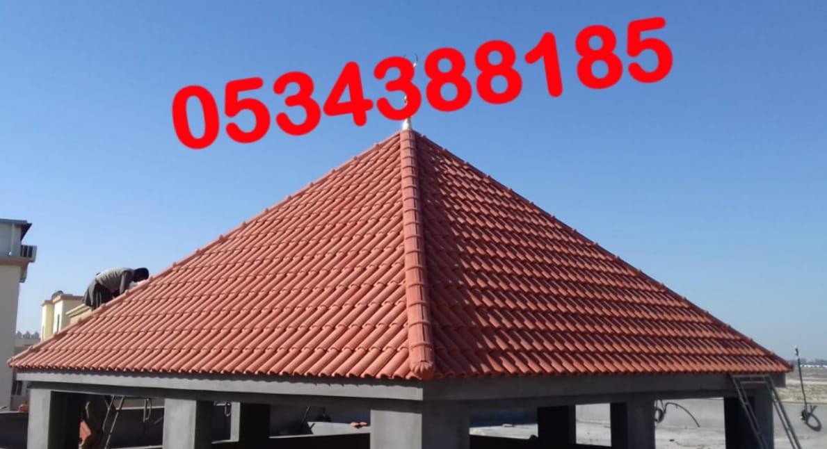 الشرقية, 0534388185 p_2005casvx8.jpg
