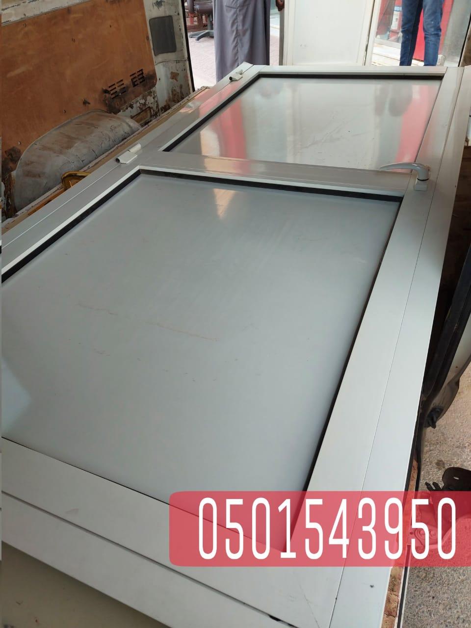 تركيب شتر نوافذ داخلي المنيوم في جدة , 0501543950 P_2077cj2ca4