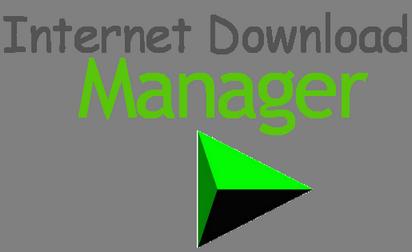 █ Internet Download Manager 6.28 Build portable █ 2018,2017 p_265vj3j5.png