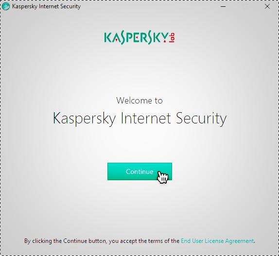 تحميل وتفعيل Kaspersky Internet Security 2018 + شرح احترافي لكامل خصائص البرنامج+ التفعيل مدي الحياة P_6065obyx3