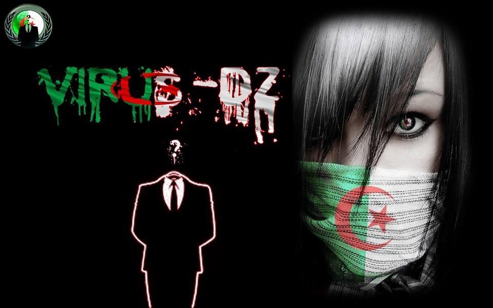 برنامج vavoo الرهيب لمشاهدة جميع افلام الحصرية وقنوات عالمية