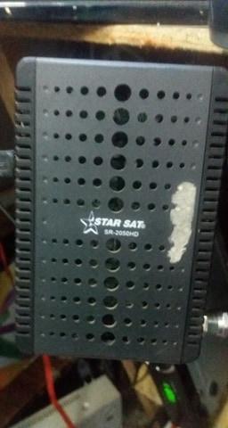 ملف قنوات انجليزي من ترتيبي Starsat2050HD Mini لشهر 10-2019 P_984xo5123